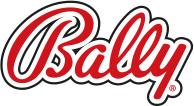 logo-bally