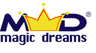 Magic Dreams