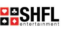 logo-shfl